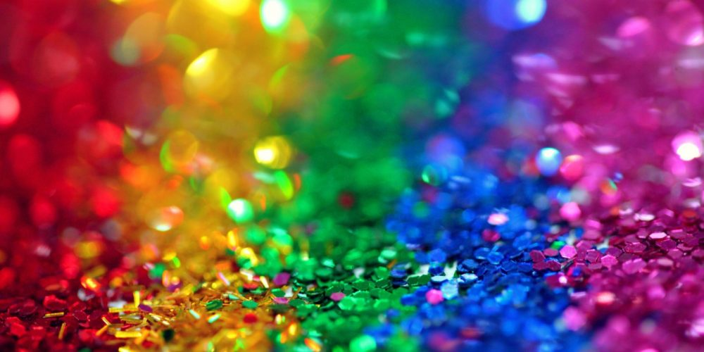 assorted-color-sequins-1191710